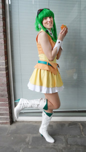 gumi_official
